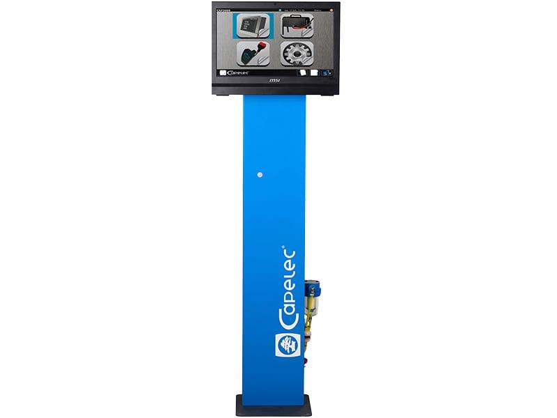ACAP3600-01